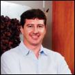 Mark Millar, CEO